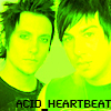 acid_heartbeat userpic