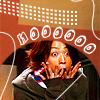 Miyuki: kame nooo