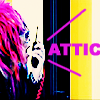 jun - attic