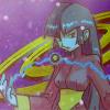 Phoenix Magnion: Sabrina