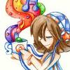 bchan userpic