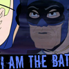 i_am_the_bat userpic