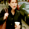 robinpoppins: 30 Rock: Liz Lemon