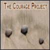 Courage Project