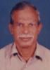 കേരളഫാര്മര്