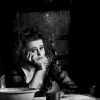 dreams aren't perfect.....they come true, not free: Sweeney: Mrs Lovett *sigh*
