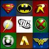 saavikam77: DCU Logos