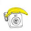 art » bananaphone