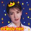 [Zuka]Osa - Prince