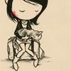 Kitty Love Kurt