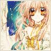 Natsumi: SDC - Haine; in silent reverie