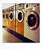 misc » laundry