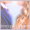 Troy & Sharpay Shippers