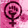 Feminism | Grrl Power