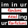 readerforlife: SPN - Sexing Deans