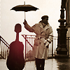umbrellalovemusic