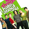 movies: 10 things i hate about you