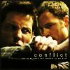 BSG (Helo/Lee conflict)