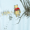 every_body_lies: pooh/snow
