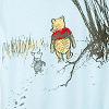 every_body_lies: pooh/snow