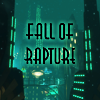 The Fall of Rapture