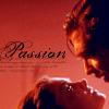 blacklilac17: gwtw passion