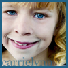 carrielynn userpic