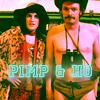 Pimp and Ho