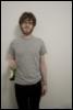 punkknot userpic