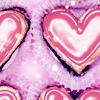 Dedicated Escape Artist: Cupcake Love