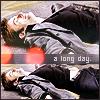 cen_evans: Long Day