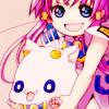 Aria - So Cute (Akari & Aria Shacho)