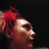 rocknghorseland userpic