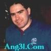 ang3l userpic