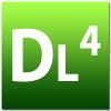 dateline420 userpic