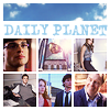 svgurl: daily planet