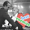 Best Enemies