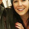 A World of Fragile Things: Lauren Graham