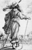 larissa: musketeer