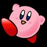 pinkjet userpic