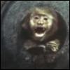 cannon!monkey