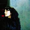 soul_drifter userpic