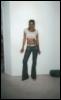 ladyblackmail userpic