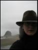 Oregon, Neskowin Beach