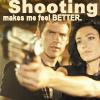 shooting pic