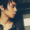 blackblood0688: Smexy YooChun