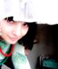 mary_ya_v userpic
