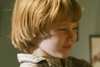 originalcindyr: Little Dean