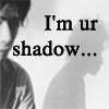 shadow ; jun