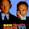 Michaela: Jack/Sloane [Now that's good TV]